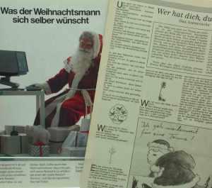 Badische-Zeitung_24121984-UND Spiegel_24121984-1